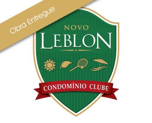 leblon5-495x400